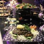 صورة فوتوغرافية لـ Cafe et Dessert