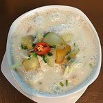 ภาพถ่ายของ Papaya Restaurant