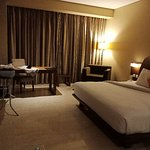 The Luxton Bandung Picture