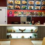 ภาพถ่ายของ Jieb's Kitchen
