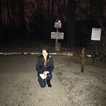 Photo de Waverly Hills Sanatorium