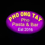 Photo of Pho Ong Tay