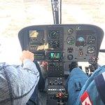 Phoenix Heli-Flight Φωτογραφία