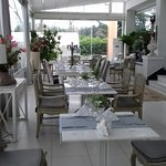 Photo of Litohoro Olympus Resort Villas & Spa