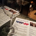 Billede af Crossing Vineyards and Winery