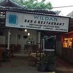 ภาพถ่ายของ Wildan Bar And Restaurant