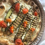 Photo of Pizzeria Hans