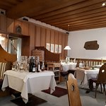 Foto di Restaurant Fink