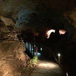 Green Grotto Caves의 사진