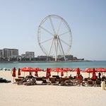 Photo of Marina Beach