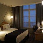 Photo de Millesime Hotel
