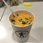 Photo of ZUPA Soup Bar
