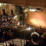 Photo de Phantom of The Opera London