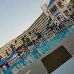 Melia Nassau Beach - All Inclusive Foto