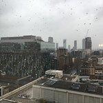 Photo of Ibis London Blackfriars