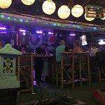 Bilde fra Secret Garden Bar & Restaurant