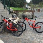 Photo of Mountain Bike Rotorua- Day Tours