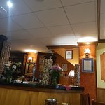 Photo of Restaurante Don Javier