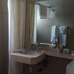 Imagen de Collins Hotel
