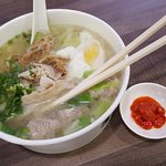 FoodClique By Kimly Foods照片