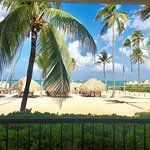 Paradisus Palma Real Golf & Spa Resort Foto