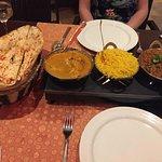 Zdjęcie Jayanta Indian Restaurant