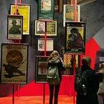 """""""In Flanders Museum"""": Einsatz moderner Museumsdidaktik begleitet den Besucher"""