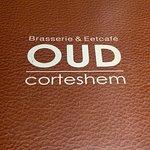 Foto van Oud Corteshem