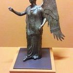 Photo of Museum of Gallo-Roman Civilization