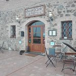 Photo of Ristorante Boccon DiVino