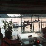 Buddha View Restaurant Foto