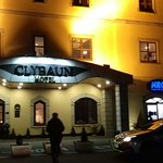 Photo of Clayton Hotel Galway