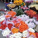 Photo of Turkish Market