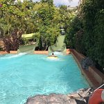Photo of Siam Park