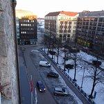 Scandic Paasi Foto