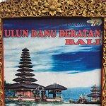 Photo of Bali Natural Tours