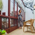 Photo of Boutique Hotel Can Cera