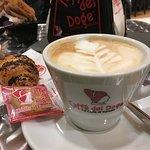 Photo of Caffe Del Doge