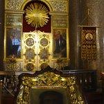 Photo of Kazan Cathedral
