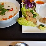 Photo of Thai Corner