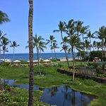 Four Seasons Resort Hualalai Foto