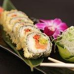 Photo of 77 Sushi