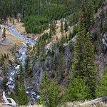 Mystic Falls Trail照片