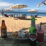 Photo of Jabaquara Beach