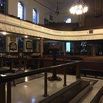 Photo of Wesley's Chapel & Museum of Methodism