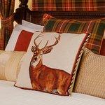 Glenmoriston Arms Hotel Photo