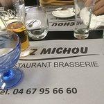 ภาพถ่ายของ Chez Michou