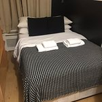Photo of Studios2Let Serviced Apartments - Cartwright Gardens