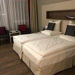 Foto de Best Western Premier Hotel Alte Muehle