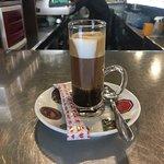 Café especular